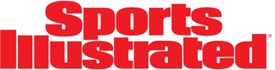 sports-illustrated_logo