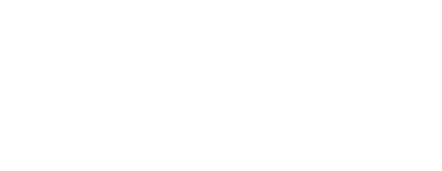 the-huffington-post_logo_white