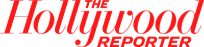hollywood-reporter_logo